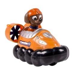 Paw Patrol-Rescue Racer-Zuma