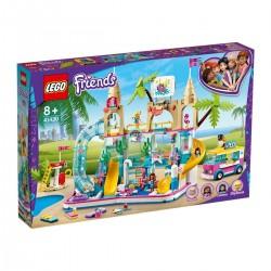 LEGO Friends 41430 Summer Fun Water Park