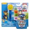 Paw Patrol-Action Pack Pup-Back Flip-Chase