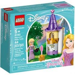 LEGO Disney 41163 Rapunzel's Petite Tower