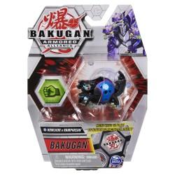 Bakugan Armored Alliance Basic Pack S2 - Howklor Archelon Black Blue