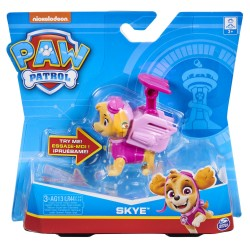 Paw Patrol Action Pack Pup with Sound Skye