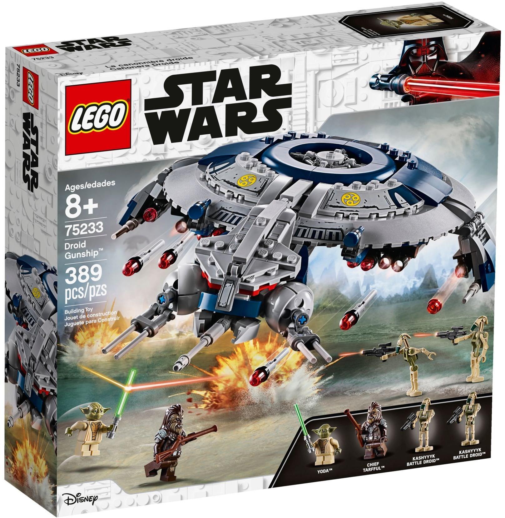 1x Lego Bau Platte hell blau azur 16x16 41063 41008 41033 6022011 91405