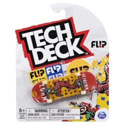 Tech Deck Single Pack Fingerboard S21 - Flip Luan Oliveira