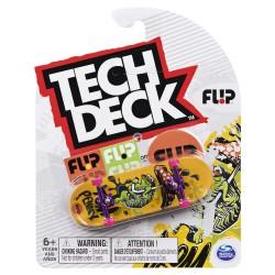 Tech Deck Single Pack Fingerboard S21 - Flip Tom Penny